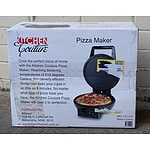 Mixed Lot of Induction Cooker, Air Fryer, Bread Maker and Pizza Maker - Lot of 58 - Total RRP: Over $15,000.00