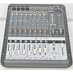 Mackie Onyx-1220 12 Channel Analog Audio Mixer