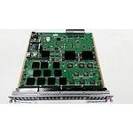 Cisco Catalyst 6500 48-Port 10/100/1000  Classic Interface Module