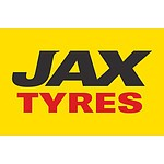 Jax Tyres, Michelin Tyres to the value of $800