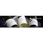 Oatley Fine wine package #1