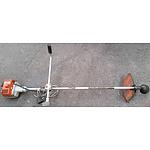 Stihl FS280k Petrol Powered Brush Cutter