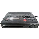 Marantz CDR310 Compact Disc Recorder