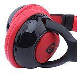 Ovleng S99 Wireless Stereo Bluetooth Headphone