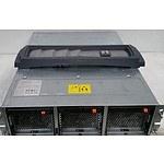 Assorted NetApp Storage Array Controllers - NAF-0901 & FAS-3020c
