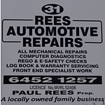 $1000 worth of Automotive Repairs and Servicing