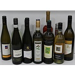 Wine and Liqueurs - Mixed Dozen