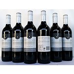 Lot of 6 Drovers Lane 2017 Cabernet Merlot RRP=$120.00