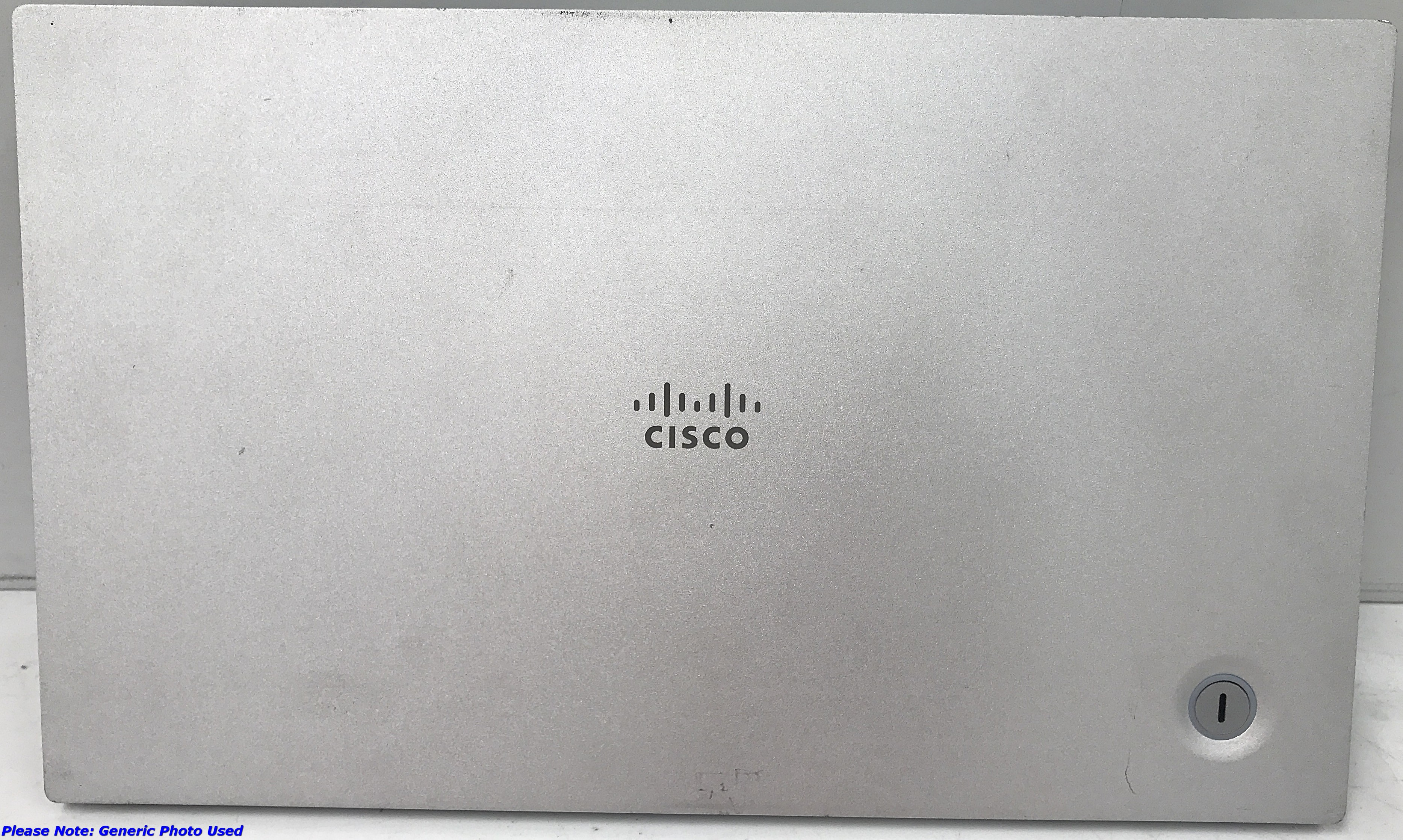 Cisco TelePresence System SX20 Codec - video conferencing device