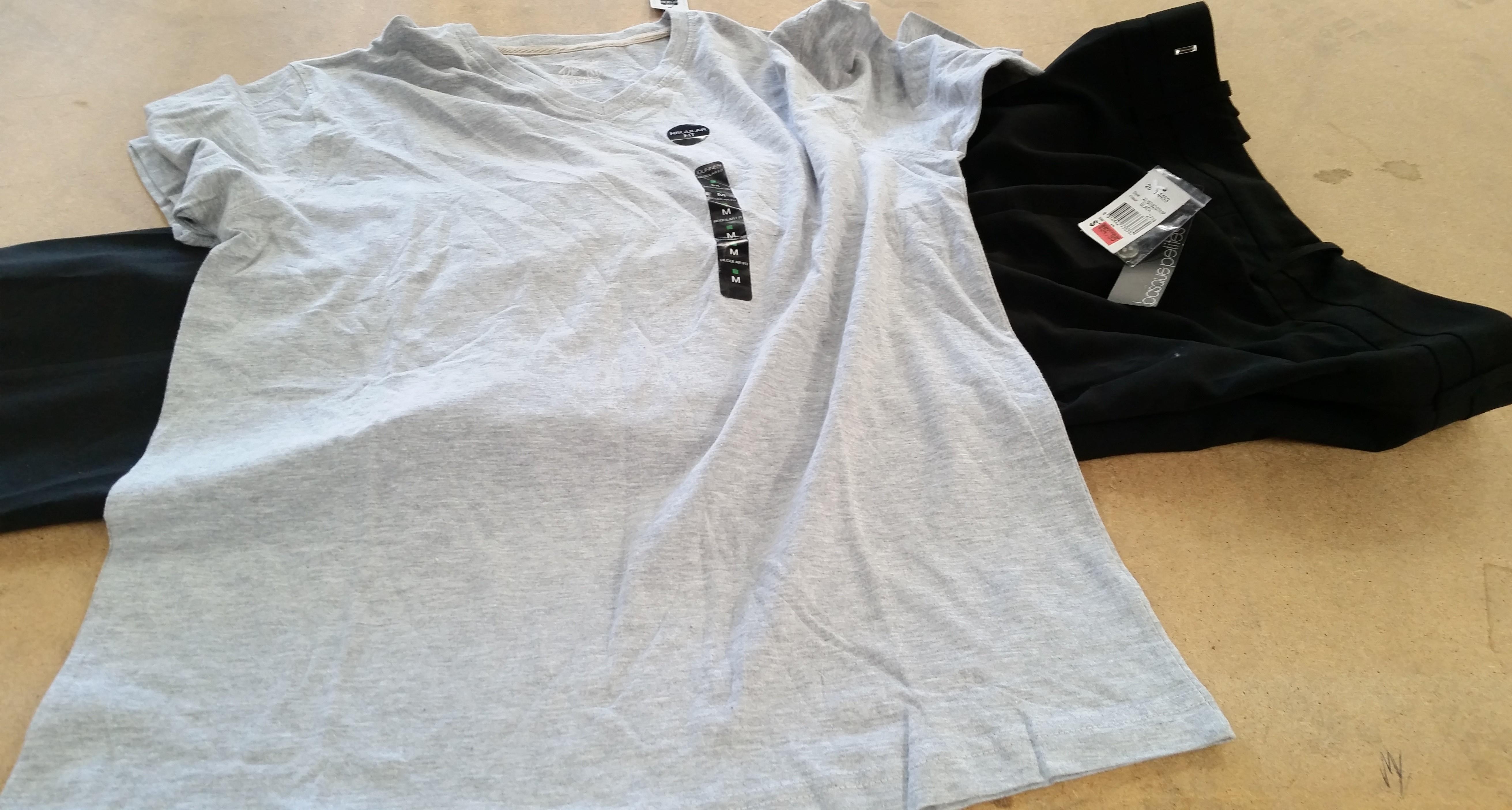 9d65d418 Bulk Lot Of T Shirts | Top Mode Depot