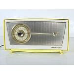 AWA Radiola Model 686MA Valve Radio