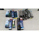 Bulk Lot of Brand New Aquarium Maintenance Parts - RRP $385