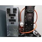 APC SURT6000XL1 Smart UPS & Power Pack