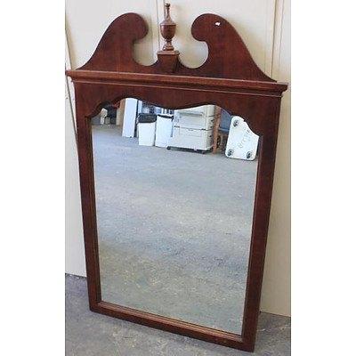 Drexel Heritage Wall Mirror
