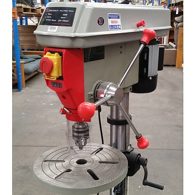 Trade Quality Pro RDM-2001FNV 20mm Drill Press