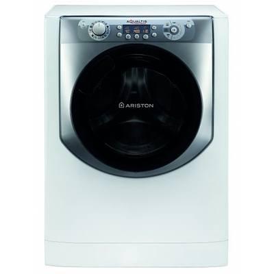 ARISTON 8kg Front Load Washing Machine= RRP=$1,042.00