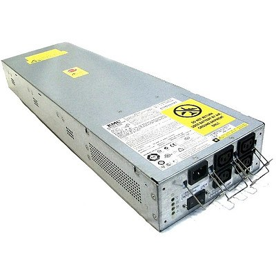EMC 078-000-051 2200Watts Standby Power Supply for Clariion - Brand New - RRP Over $500