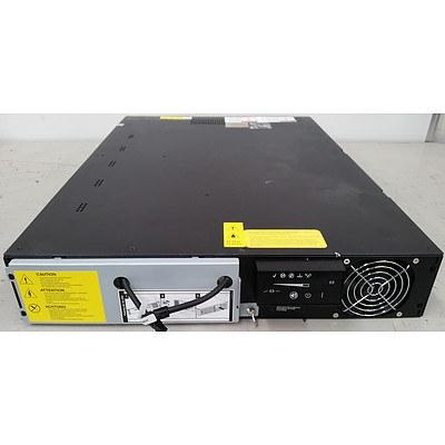Hp RT3000i G2 3000W Rackmount UPS