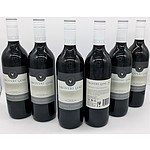 Lot of 6 Drovers Lane 2018 Cabernet Sauvignon = RRP=$120.00
