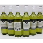 Lot of 6 Drovers Lane 2018 Sauvignon Blanc = RRP=$120.00