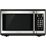 Breville BMO300 34L Microwave Oven - Brand New