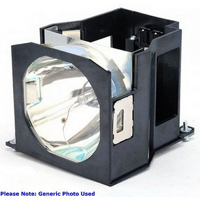 Panasonic ET-LAD7500W Replacement Projector Lamp - Dual Pack *Brand New