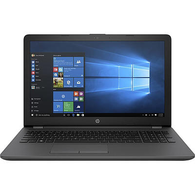 "HP 250 G6 15.6"" i3-6006U 4GB 500GB W10H Laptop 2FG07PA- With Manufacturer Warranty, RRP $549"