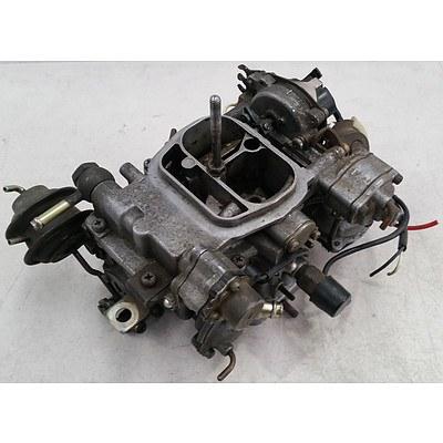 Aisan Carburetor for Toyota HiAce