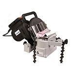 Dynamic Power 220W Chainsaw Sharpener - Brand New RRP: $89