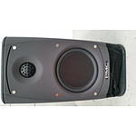 Professional Monitor Company AML1 Loudspeaker - Lot of 2