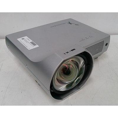 Promethean PRM-20AV1 WXGA LCD Short Throw Projector
