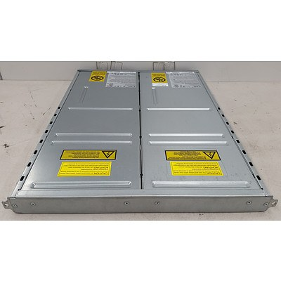 EMC SG6004 1200Watt Dual Rackmount Standby Power Supply