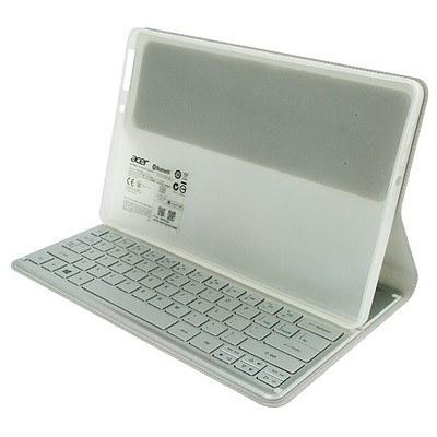 Acer KT-1252 Bluetooth Keyboards - Lot of 7