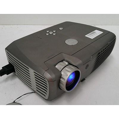 Dell 2300MP XGA DLP Projector