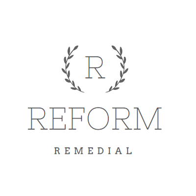 1 Hour Massage with Reform Remedial