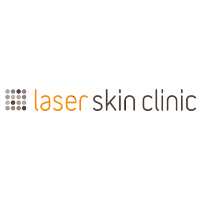 Voucher for a Full Face Laser Genesis Treatment #1
