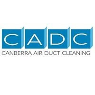 $400 Voucher For Complete Home Ducted Heating & Air Conditioning System Clean