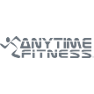 6 Month Membership at Anytime Fitness Tuggeranong with 6 x 30 Minute Personal Trainer Sessions