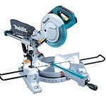 Makita LS1701L Sliding Compound Mitre saw