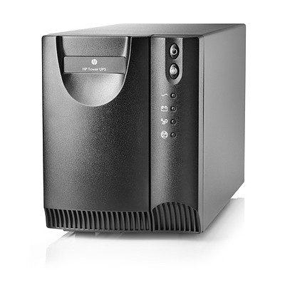 Hp AF447A T750 G2 INTL 500 watt Floorstanding UPS - Brand New