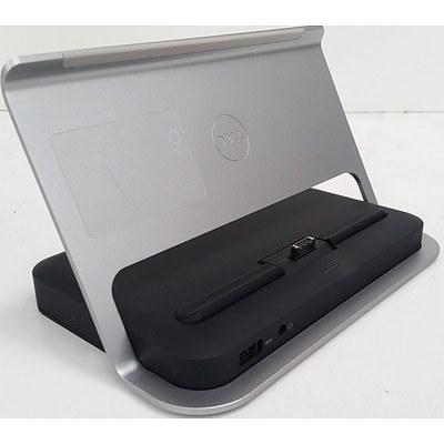 Dell K10A Tablet Docking Station for Venue 11 Pro & Latitude 7350