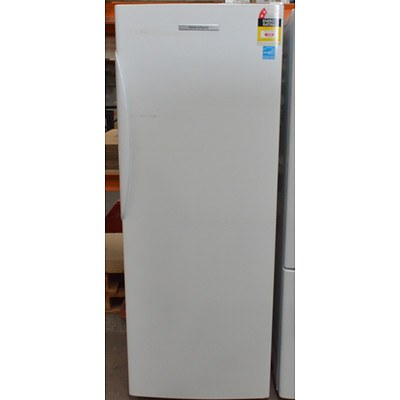 Fisher and Paykel 450 Litre Upright Refrigerator