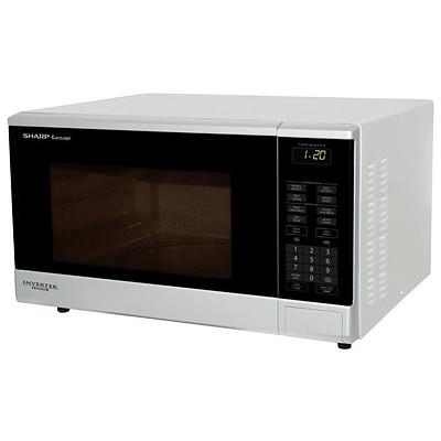 Sharp Carousel Inverter Sensor 1200W  Microwave