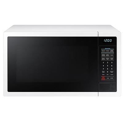 Samsung 1000W 34L Microwave