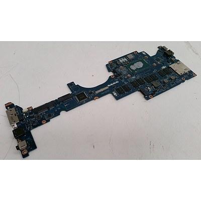Lenovo (ZIPS1-LA-A341P REV: 1A) Yoga S1 Core i5 (4200U) CPU & 4GB RAM Mainboard - Lot of 10