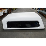 ARB Canopy to Suit 2006 - 2011 Toyota Hilux Single Cab Utilities