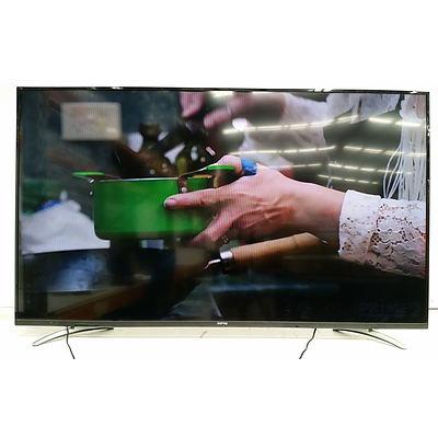 "Soniq (S65VX15A-AU) 65"" FullHD LED LCD Smart Television"