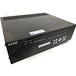 AMX enova DVX-3155HD-T 10x4 All0in-One Multi-format Presentation Switcher