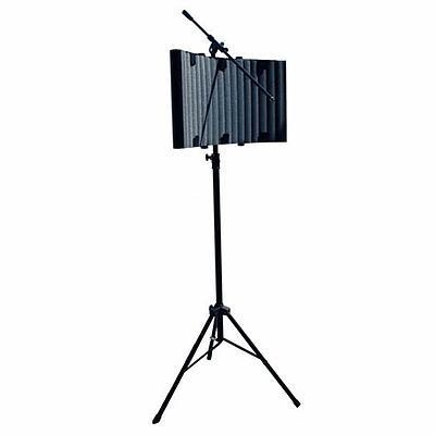 SM Pro Audio Mic Thing - Microphone Isolation Panel