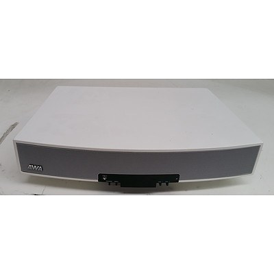 AWA TSP-03 Virtual Surround Speaker Deck